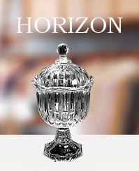 HORZON