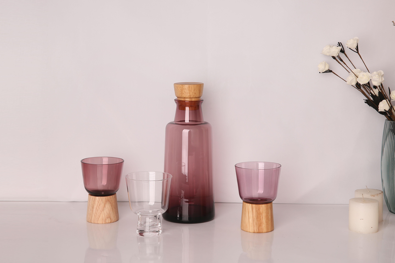 Drinkware HX12111092